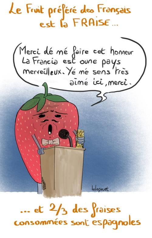 fraise_1