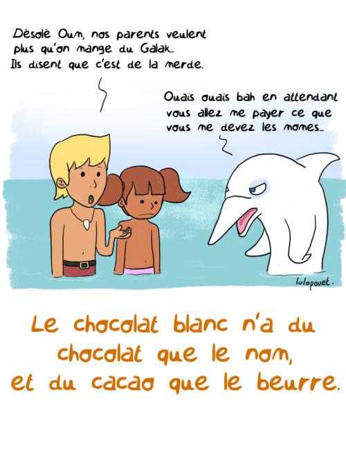 chocolat_blanc_1
